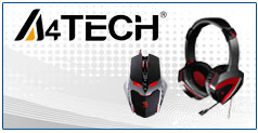 A4tech Products