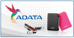 Adata Products