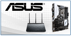 Asus Products