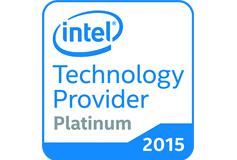Intel Partner 2014