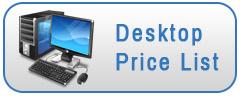 Desktop Price List