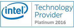 Intel Partner 2016