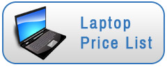 Laptop Price LIst